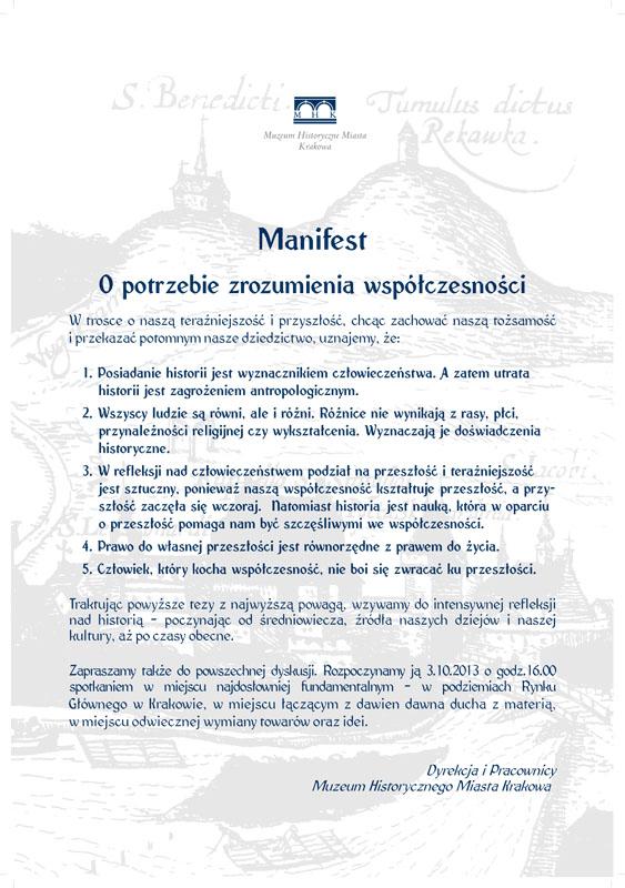 Manifest.cdr