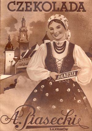 Piasecki - Danusia-www