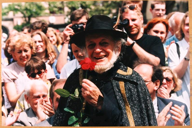 piotr-skrzynecki-1996-r-fot-majka-wieslaw