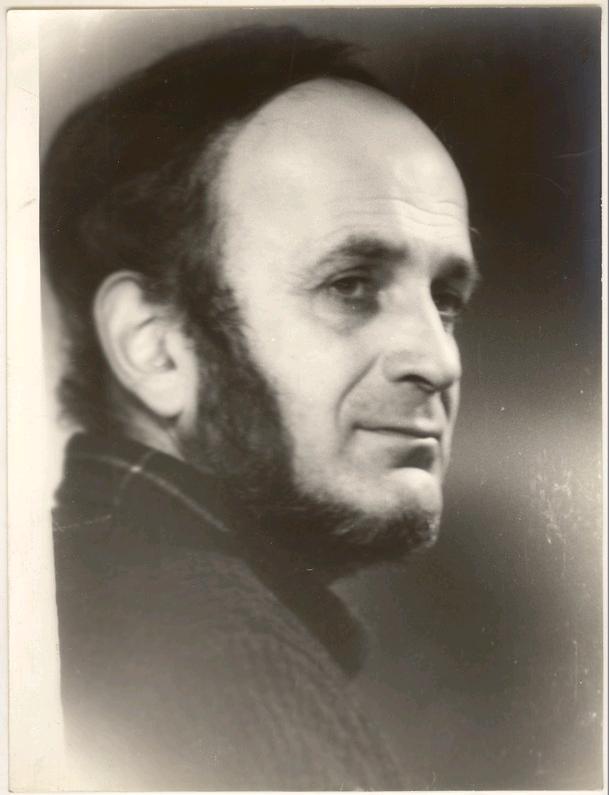 piotr-skrzynecki-ok-1967-r-fot-karas-adam
