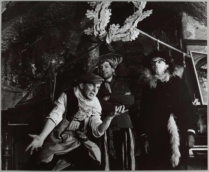 piwnica-pod-baranami-1968-fot-zbigniew-lagocki