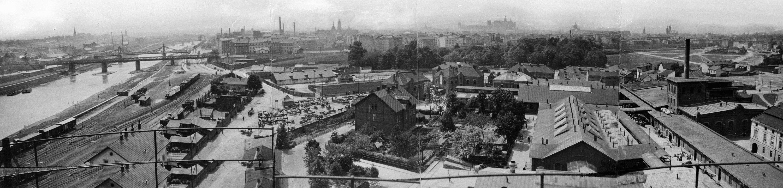 zabudowania-rzezni-miejskiej-fot-stanislaw-kolowca-ok-1926
