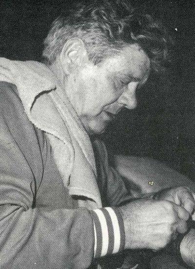 bronislaw_olejniczak-autor-nieznany-zdjecie-pochodzi-z-pracy-ks-hutnik-krakow-1950-1995
